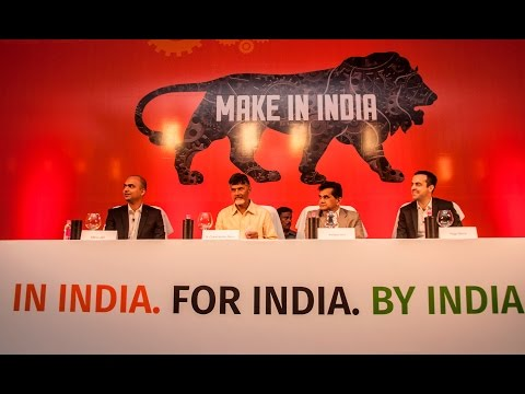 Xiaomi joins 'Make in India' programme with local manufacturing in Andhra Pradesh
