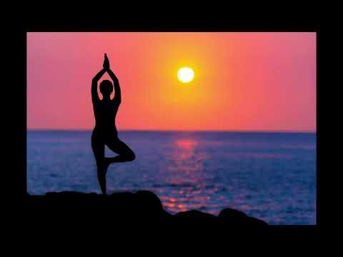 Yoga music #Relaxing music #V.Relaxtation&Hub