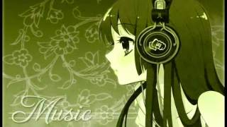 Linkin Park a Place for my Head   - Plc.4 Mie Haed -  Reanimation