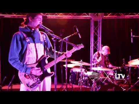 Have a Good Season: Joseph/Shel Silverstein (Live Session)