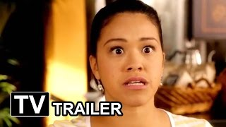 "Jane The Virgin 1x17 Extended ""Chapter Seventeen"" Promo Trailer"