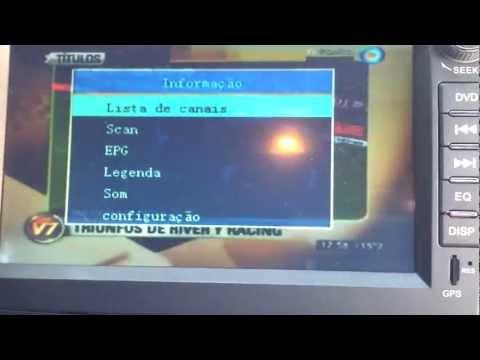 isdb-t graba un solo canal en equipo multimedia.mp4