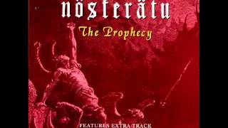 Watch Nosferatu Fever video