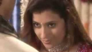 Raj Rani (pyaar kar ke dekho na)