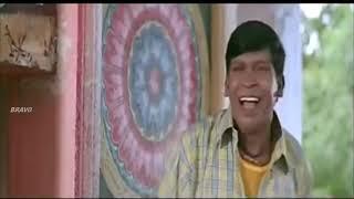 Vadivelu Famous Comedy   Nesam Pudhusu   Vadivelu Comedy Collection HD