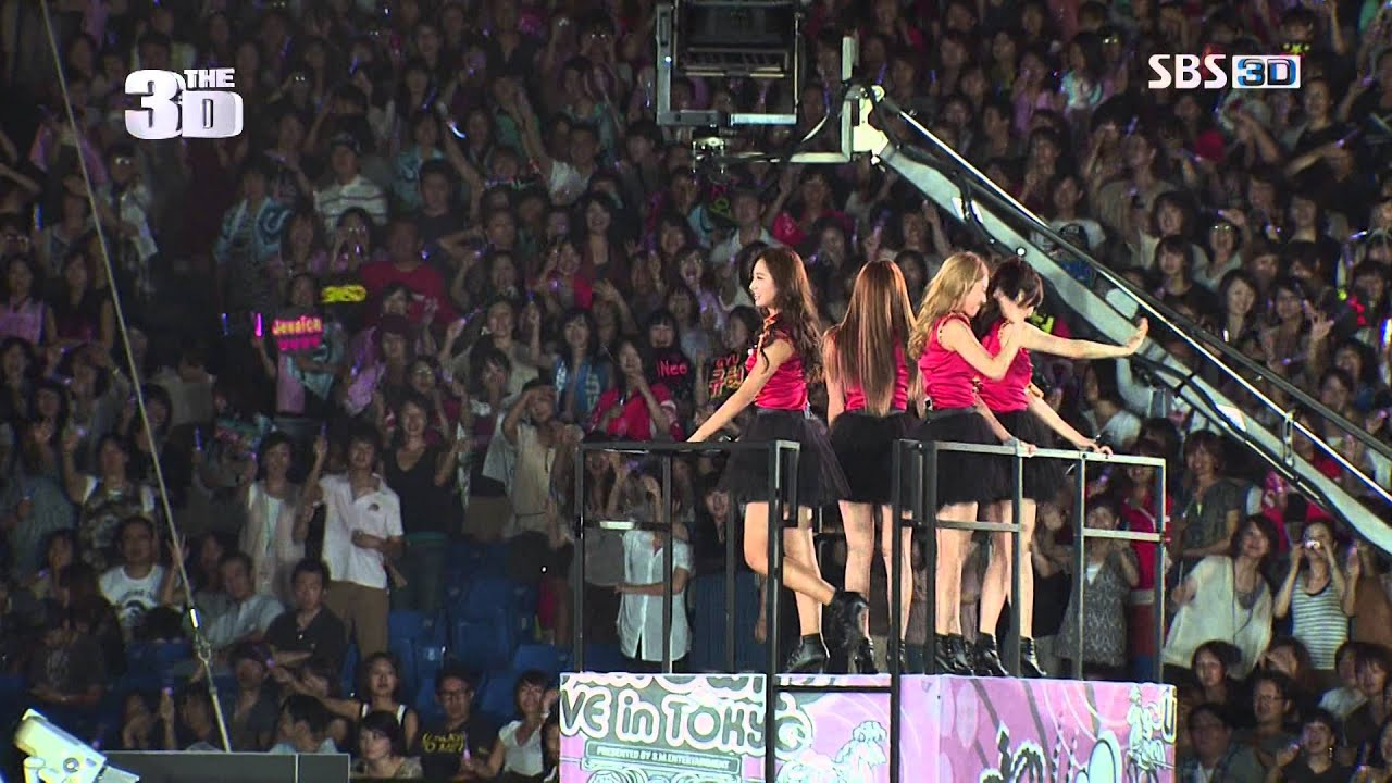 Mr. Taxi smtown live in tokyo special edition youtube.
