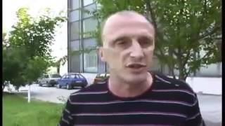 Смотреть видео ВОР В ЗАКОНЕ МОСКВА онлайн
