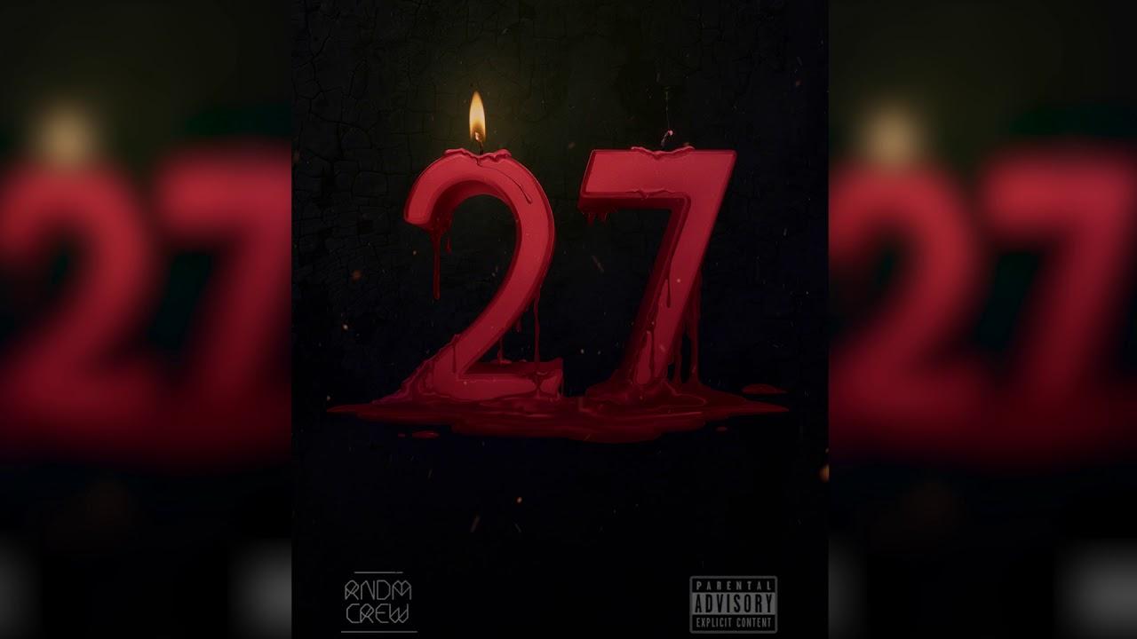 Download FEDUK – 27