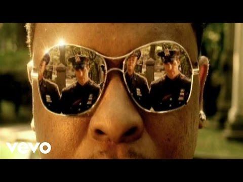 Scarface - Someday ft. Faith Evans