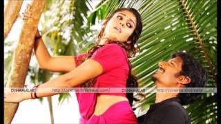 Thirunaal song (Jeeva and Nainthaaraa)