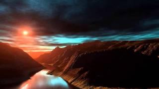 Dave Lowe Vs Rihanna & Avicii - We Found Love In Darkness