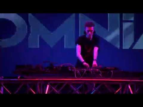 Omnia - LIVE @ Lviv-Arena, Ukraine [03.06.2017]