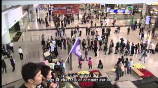 TVB PEARL Disgraceful 2% Rally News Report