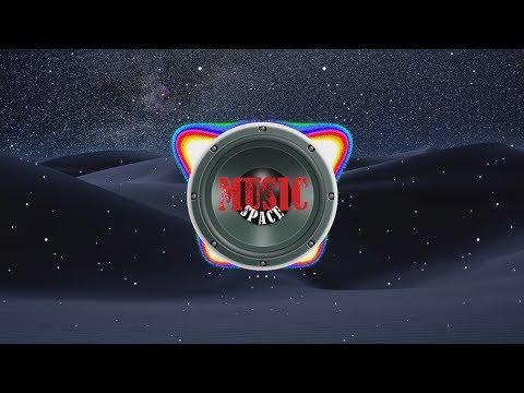 Corandcrank La Alegría remix indir