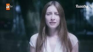 Парень потерял девушку очень жалостный клип