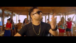 Akhil Feat Adah Sharma   Life Official Video   Preet Hundal   Arvindr Khaira
