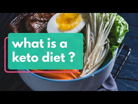 what-is-a-keto-diet-?