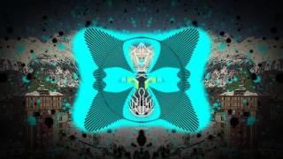 THE BEST Ed Sheeran - Shape Of You REMIX (Paul Gannon Bootleg)(Bass Boosted)(HD)