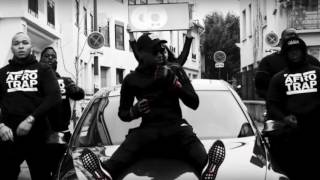 MHd La Puissance Afro Trap Part 7 Instrumental Entier