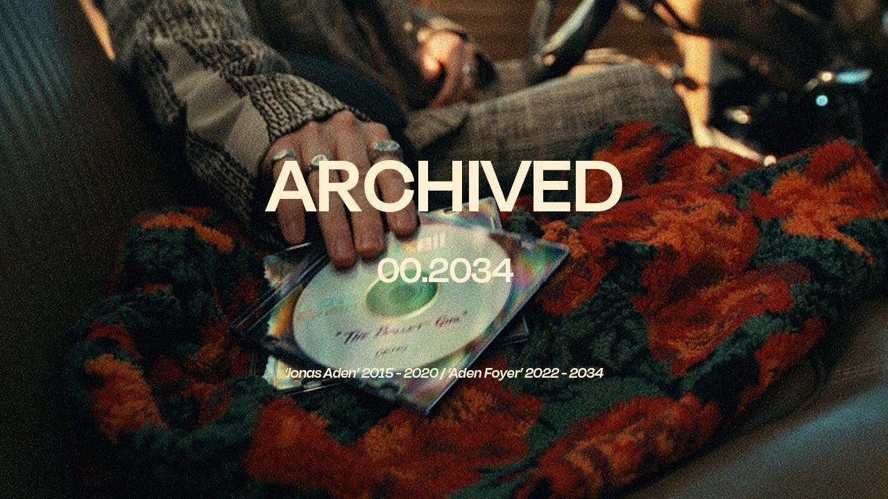 Download Making Of My Zedd Remix (PART 1)