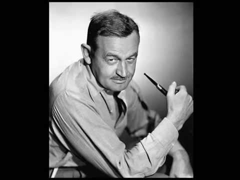 Movie Legends - Barry Fitzgerald