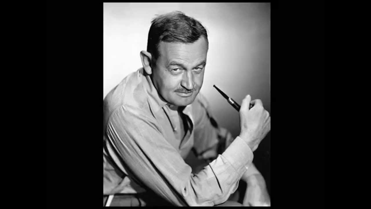 barry fitzgerald roy hill