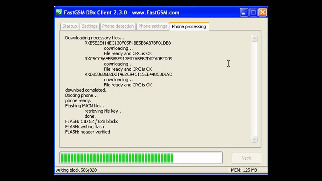 Fastgsm samsung client crack download.