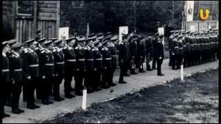 Мой Город #15. Уфа и Великая Отечественная Война