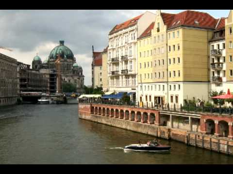 Berlin Travel | Places to Visit | Find Hotels Online
