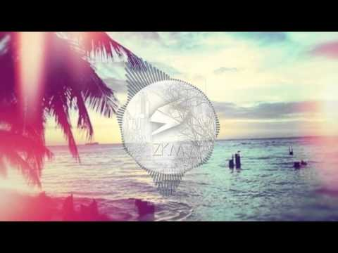 Tim McMorris - Alive In The Summer Time (feat. Khaili McMorris)