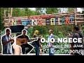 OJO NGECE ditemukan di Kampung Nirwana Boclent   By KPJ Eko Ompong