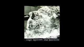 Rage Against the Machine - Rage Against the Machine [Full Album]
