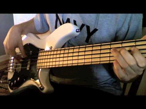 Bass Strings Black Silk : rotosound tru bass 88 black nylon strings youtube ~ Hamham.info Haus und Dekorationen