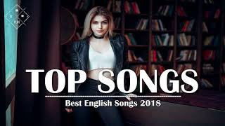 TOP SONGS 2018 ♫  Best Remixes Cover of Poular Songs 2017 ♫ Hits   BEST Love Songs of All Time 2017