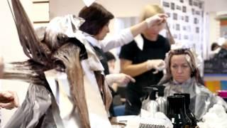 Keune голландия краска для волос отзывы