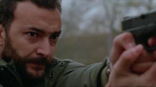 INFILTRANT officiële NL trailer