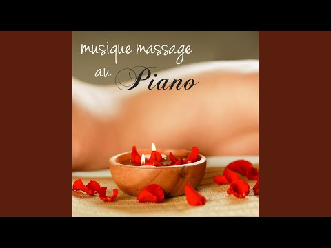 spa musique musique ambientale youtube. Black Bedroom Furniture Sets. Home Design Ideas