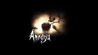 GİZLİ MEKANLAR !| Amnesia : Dark Descent Türkçe Anlatım - Bölüm 4