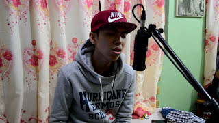 Repeat youtube video South Border - Love of My Life (Cover by Wayne Cuevas feat. Mark Jay Felipe and Rescher Galinato)