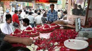 Khawja Piya Mohay Darshan Dekha Do - Imran Aziz
