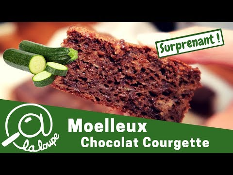 moelleux-chocolat-courgette-#21