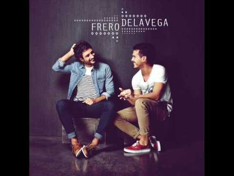 Fréro Delavega - Il y a (studio version)
