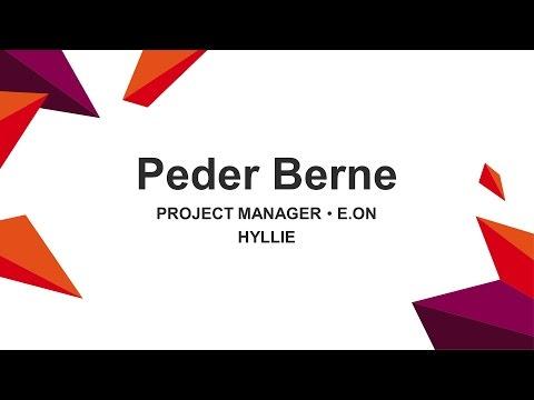 6. Peder Berne - Meeting Point Urban Magma 2016