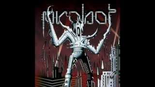 Watch Probot Centuries Of Sin video
