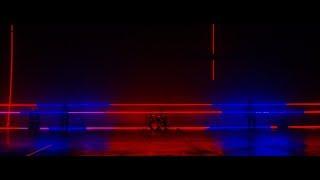凛として時雨『Neighbormind』 / 映画「スパイダーマン:ファー・フロム・ホーム」日本語吹替版主題歌