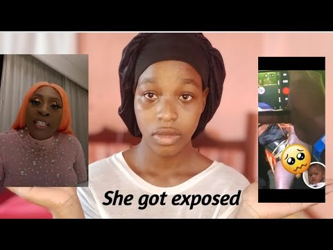 Download Reacting to spice video that was expose with her vagina 😐😐 (Full Video)