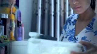 Trach ai vo tinh Giang Tien Thanh Trong Karaoke