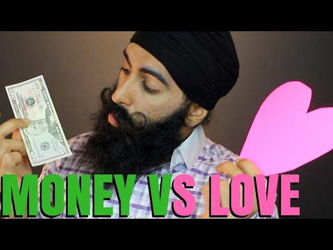 Valentine's Day Business - Who's Getting Rich From Valentine's Day & How You Can Make Money Too