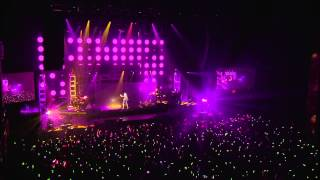 Download Just Be Friends - Megurine Luka (English) [Miku Expo 2014 NY] Mp3