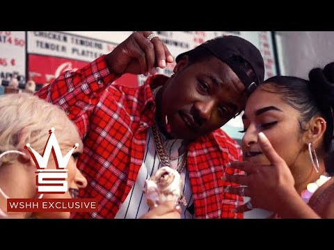 """Troy Ave """"Ice Cream"""" (WSHH Exclusive - Official Music Video)"""